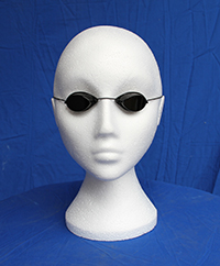 sunbed_goggles_image